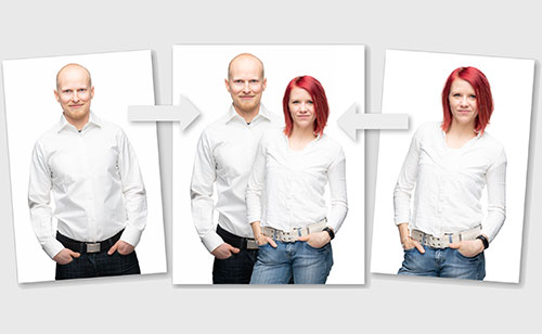 gruppbild_företag_fotograf_storheden